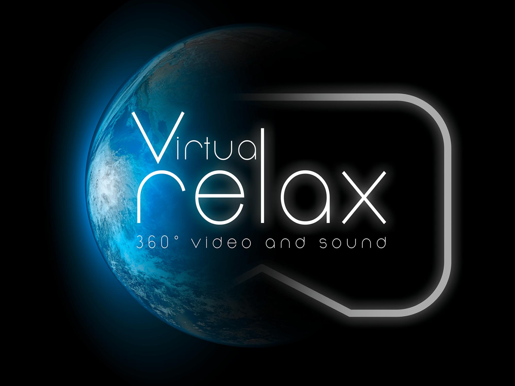 Virtual Relax [VR360]